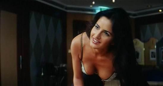 Katrina Kaif Full Boob Show Hot