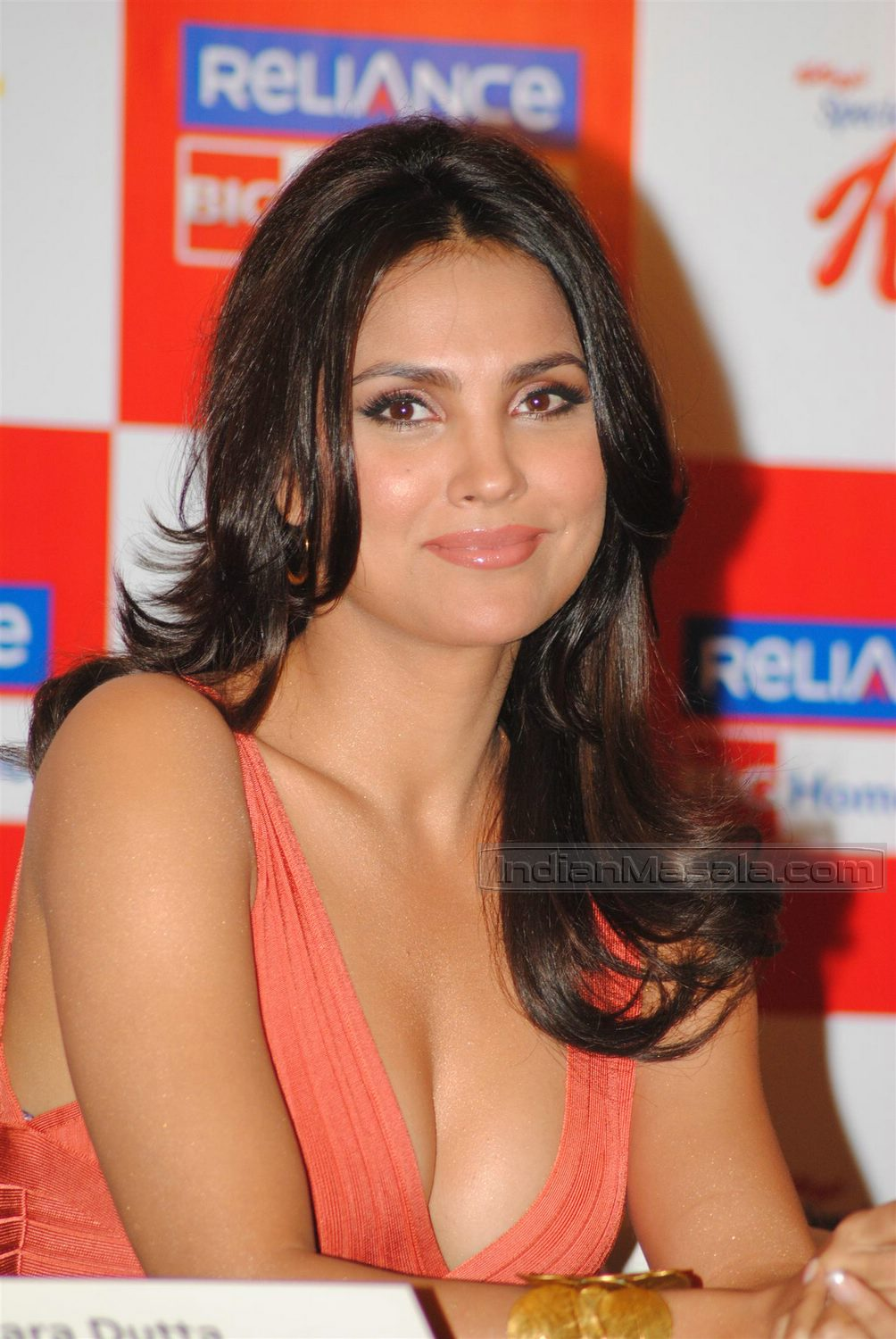 Nude Photos Of Lara Dutta