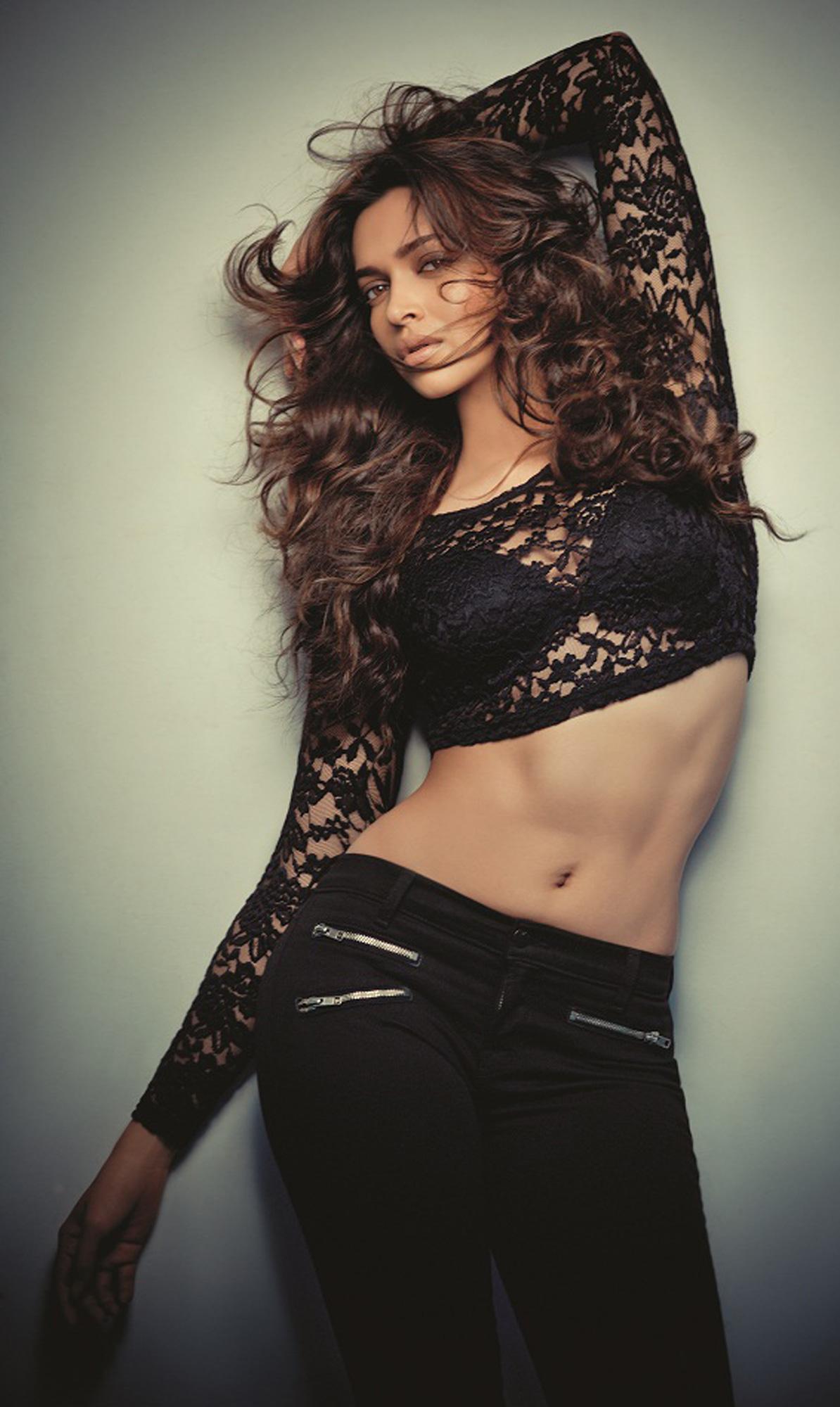 Transparent  Hotness Of Bollywood-3458