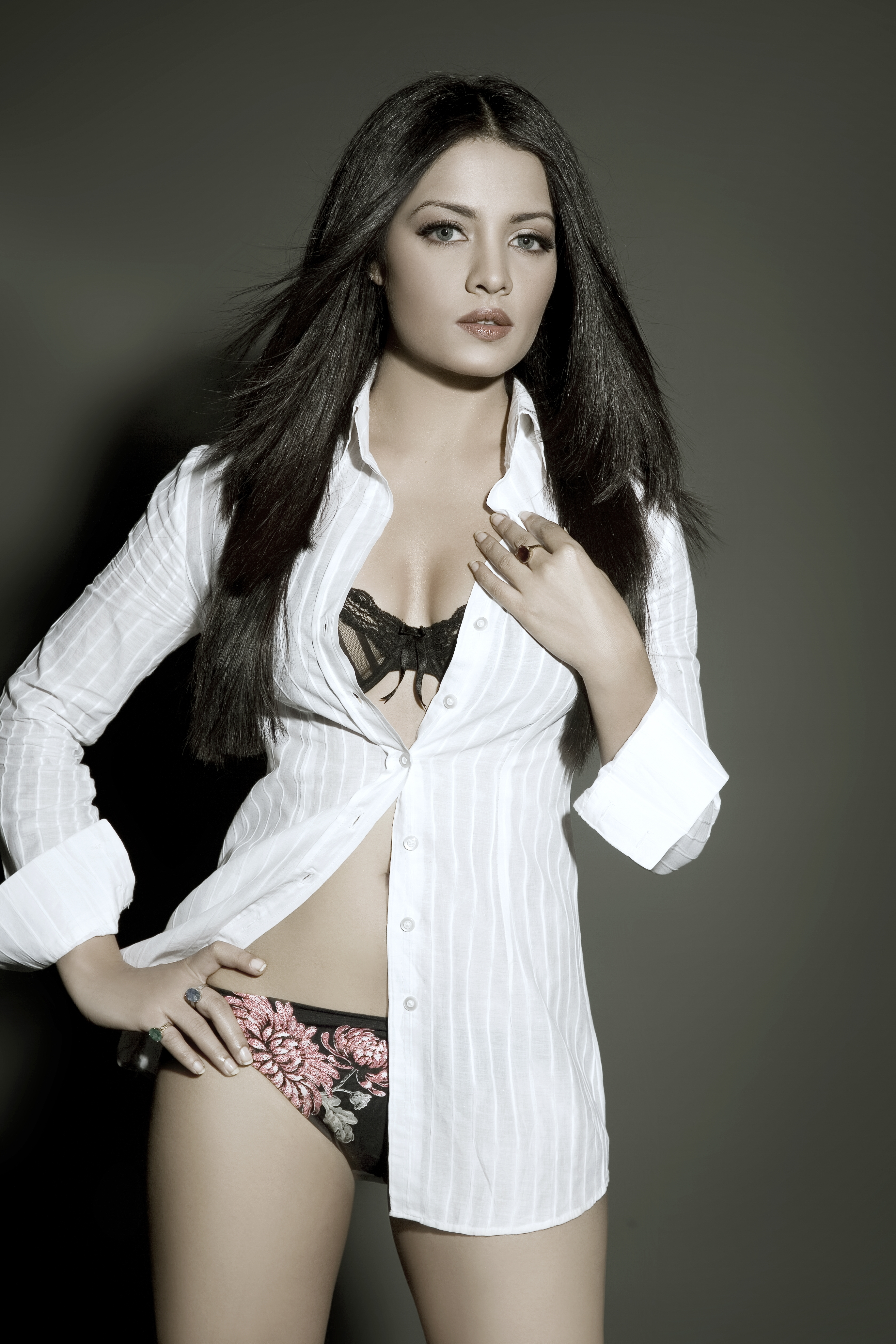 Panty  Hotness Of Bollywood-7895